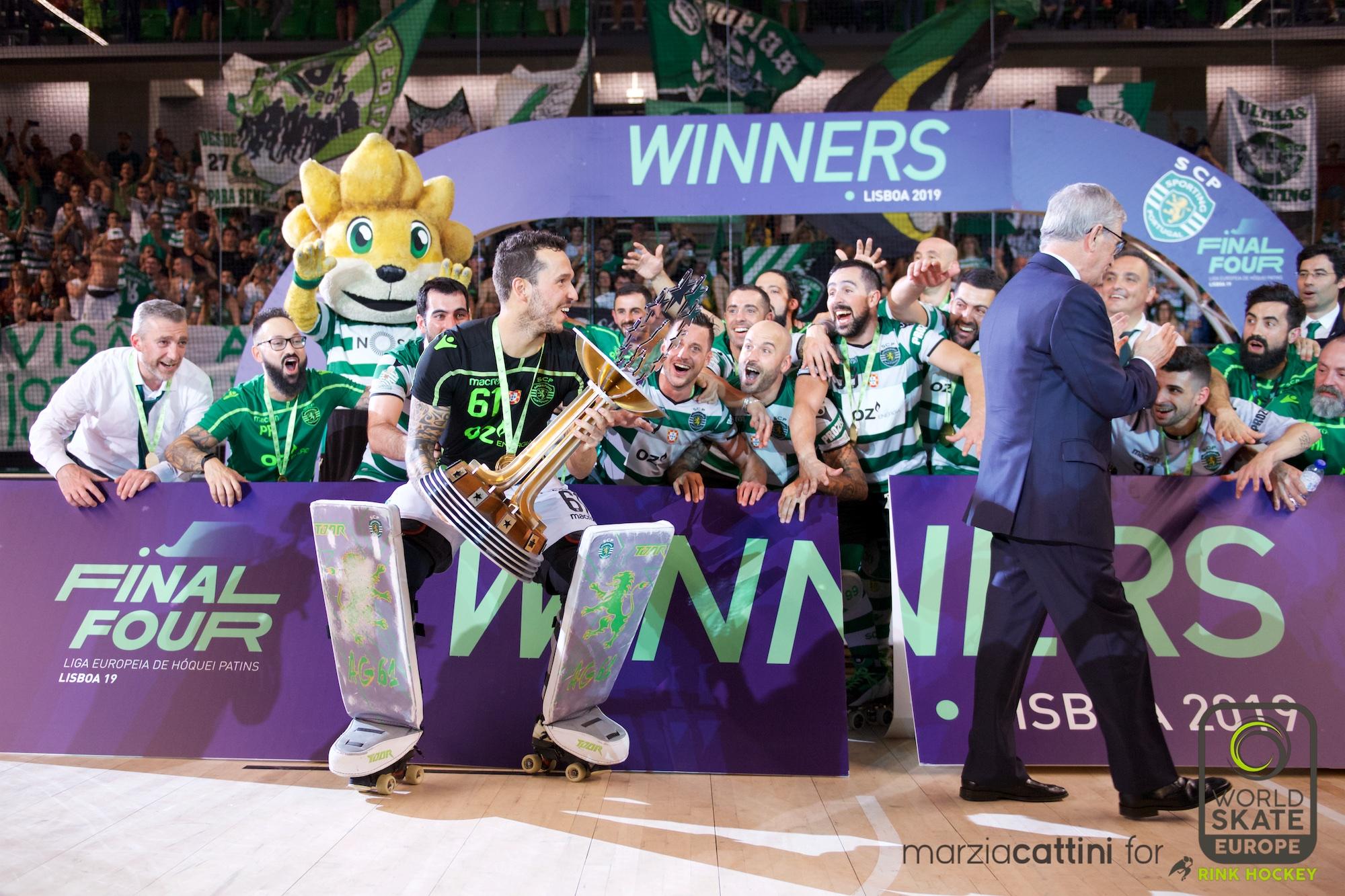 MarziaCattini19-05-12-awarding12