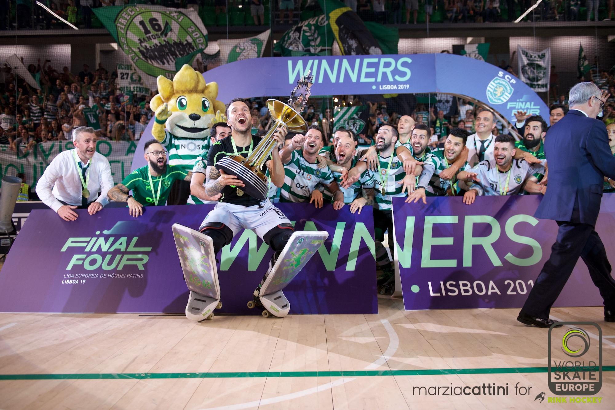 MarziaCattini19-05-12-awarding13