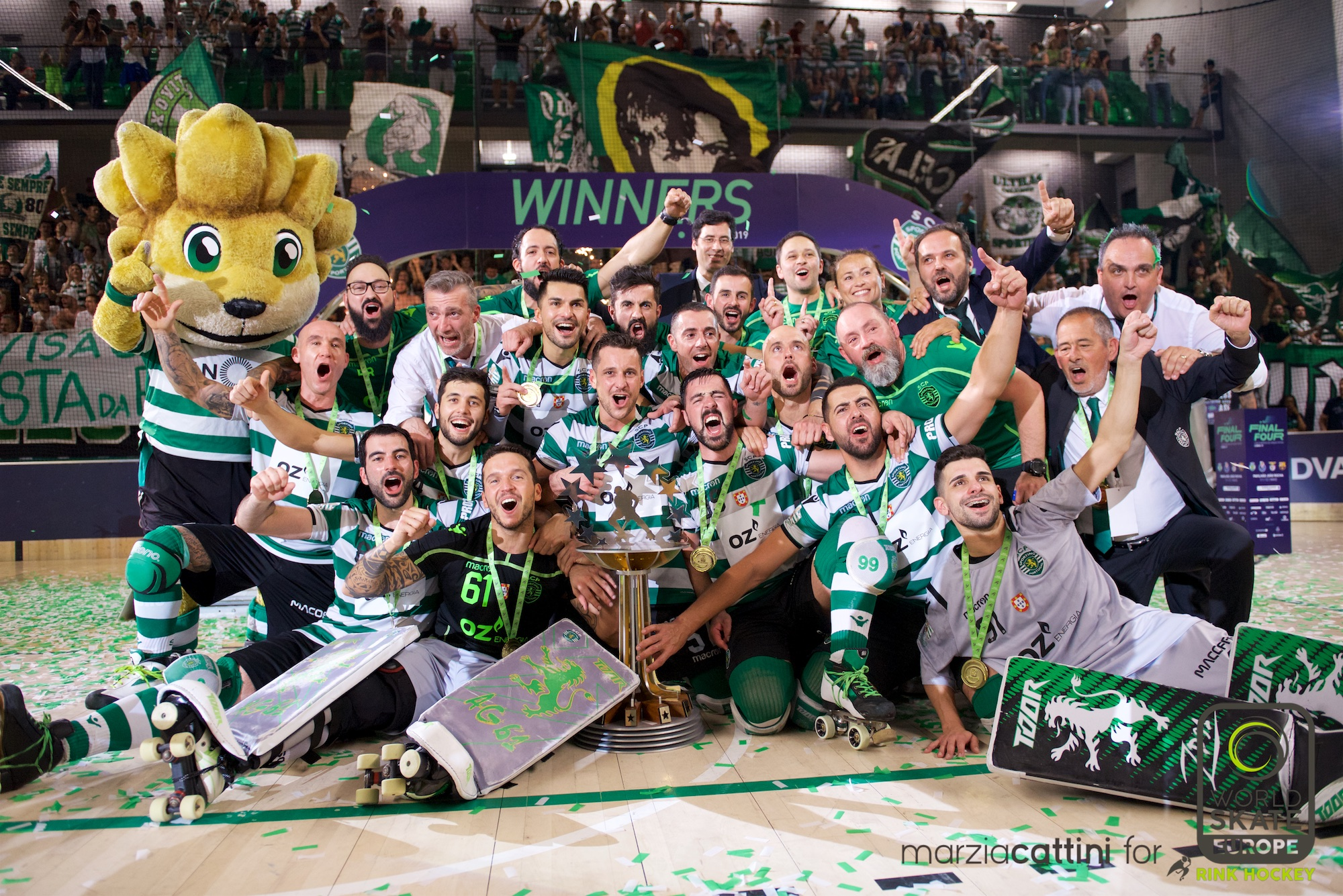 MarziaCattini19-05-12-awarding17