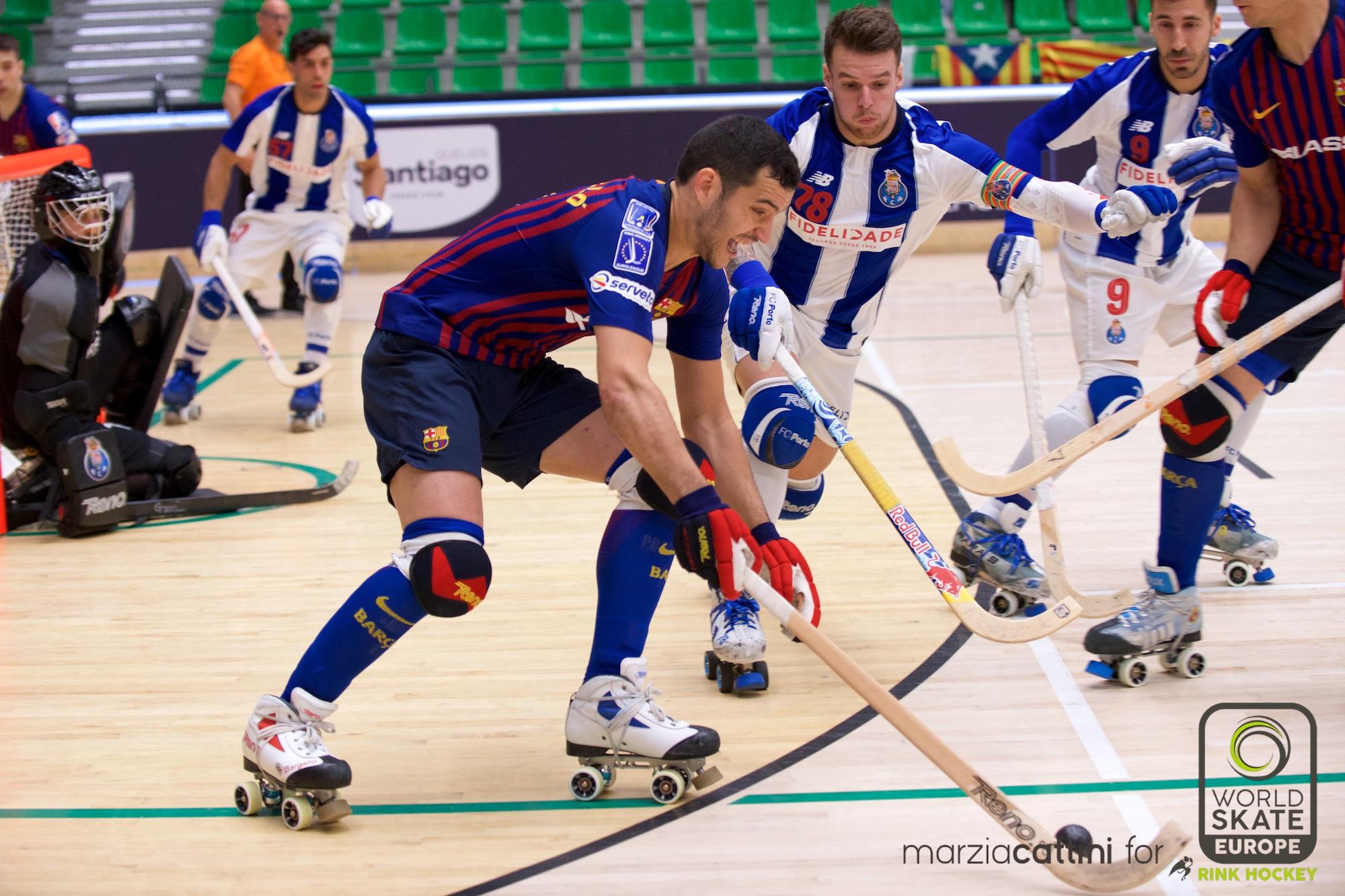 MarziaCattini19-05-11-Barcelona-Porto03
