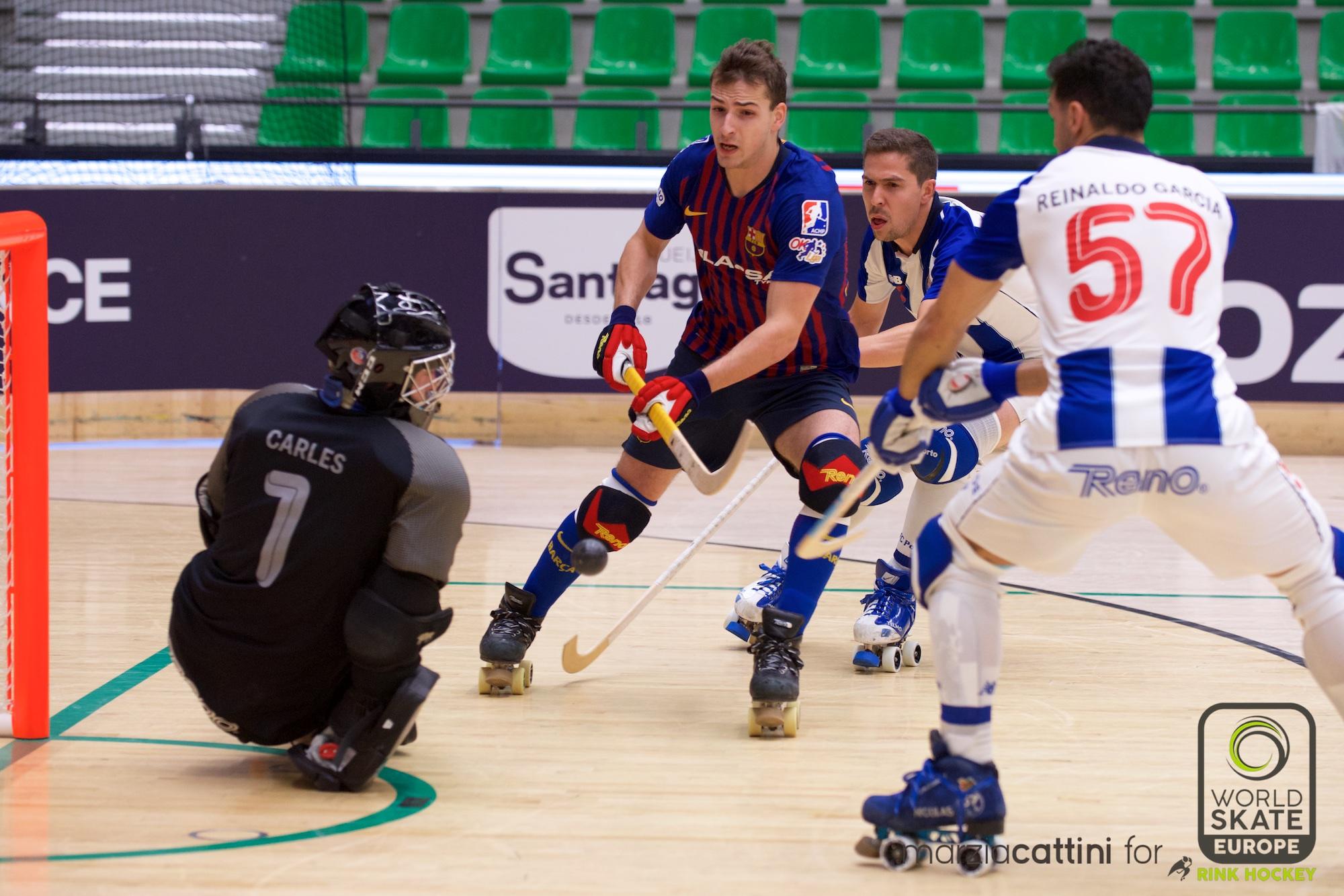 MarziaCattini19-05-11-Barcelona-Porto08