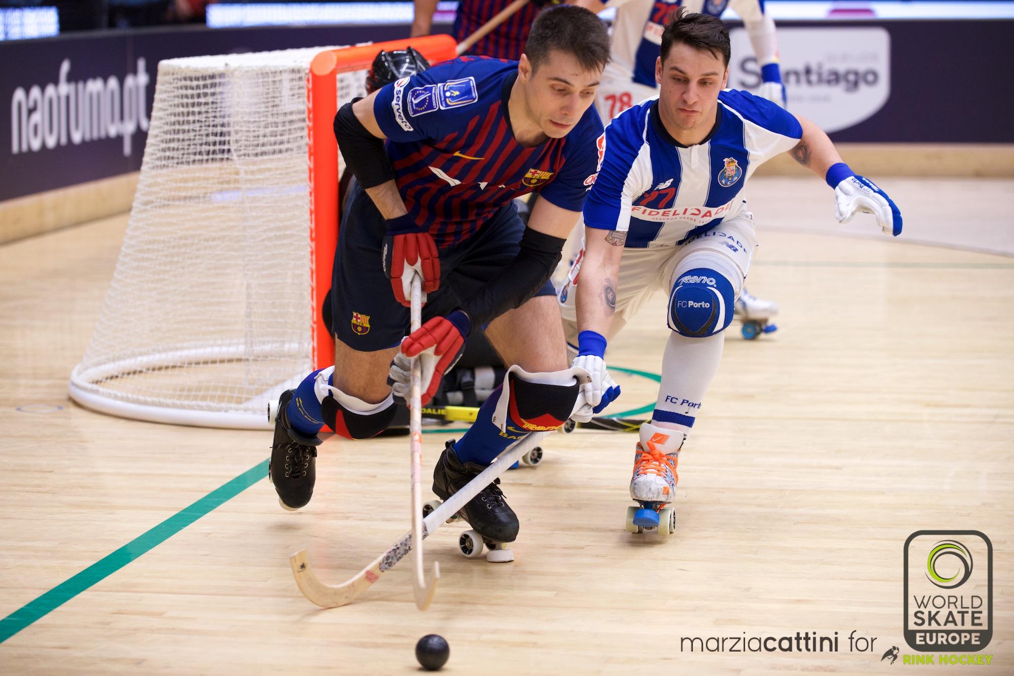 MarziaCattini19-05-11-Barcelona-Porto10