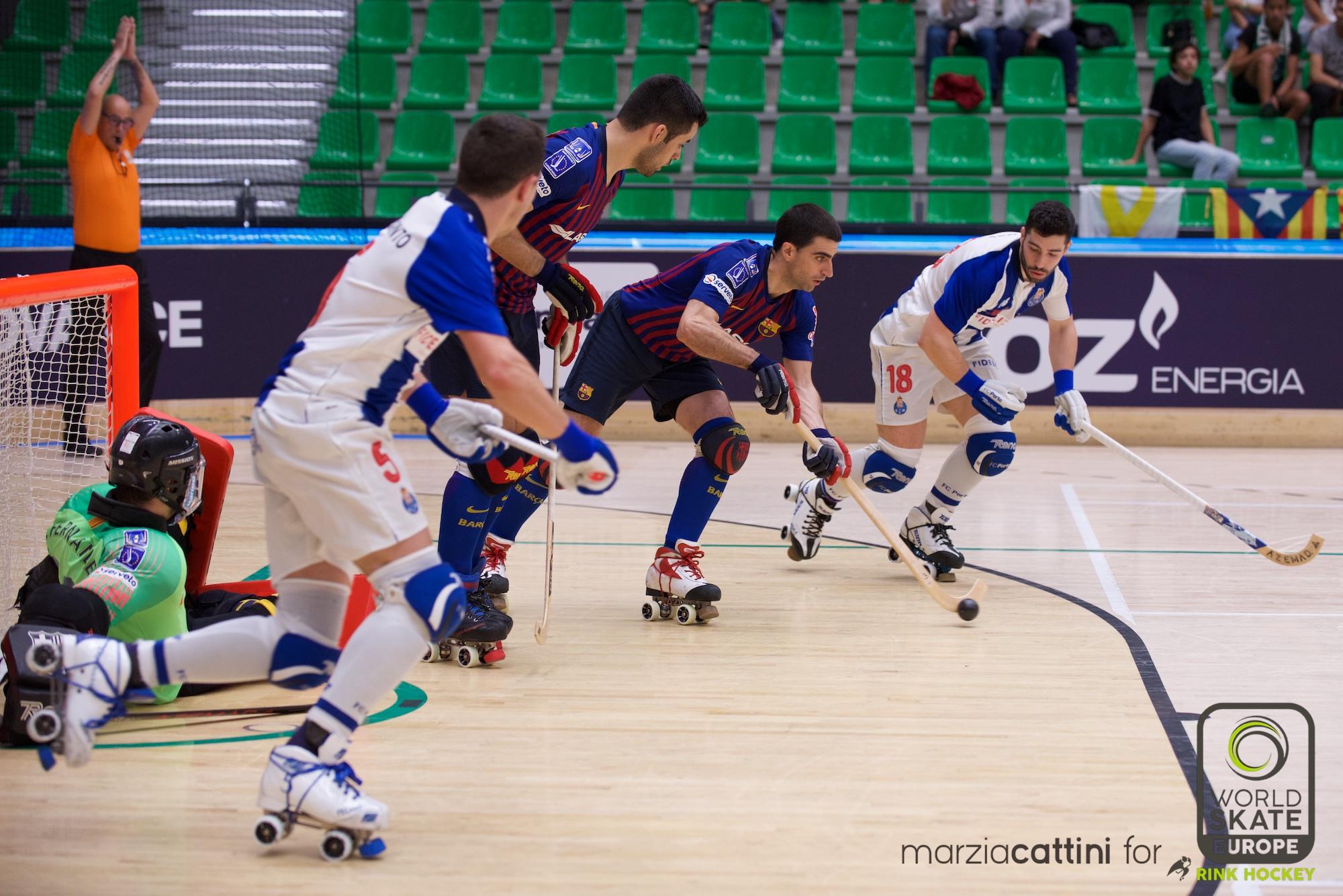MarziaCattini19-05-11-Barcelona-Porto11