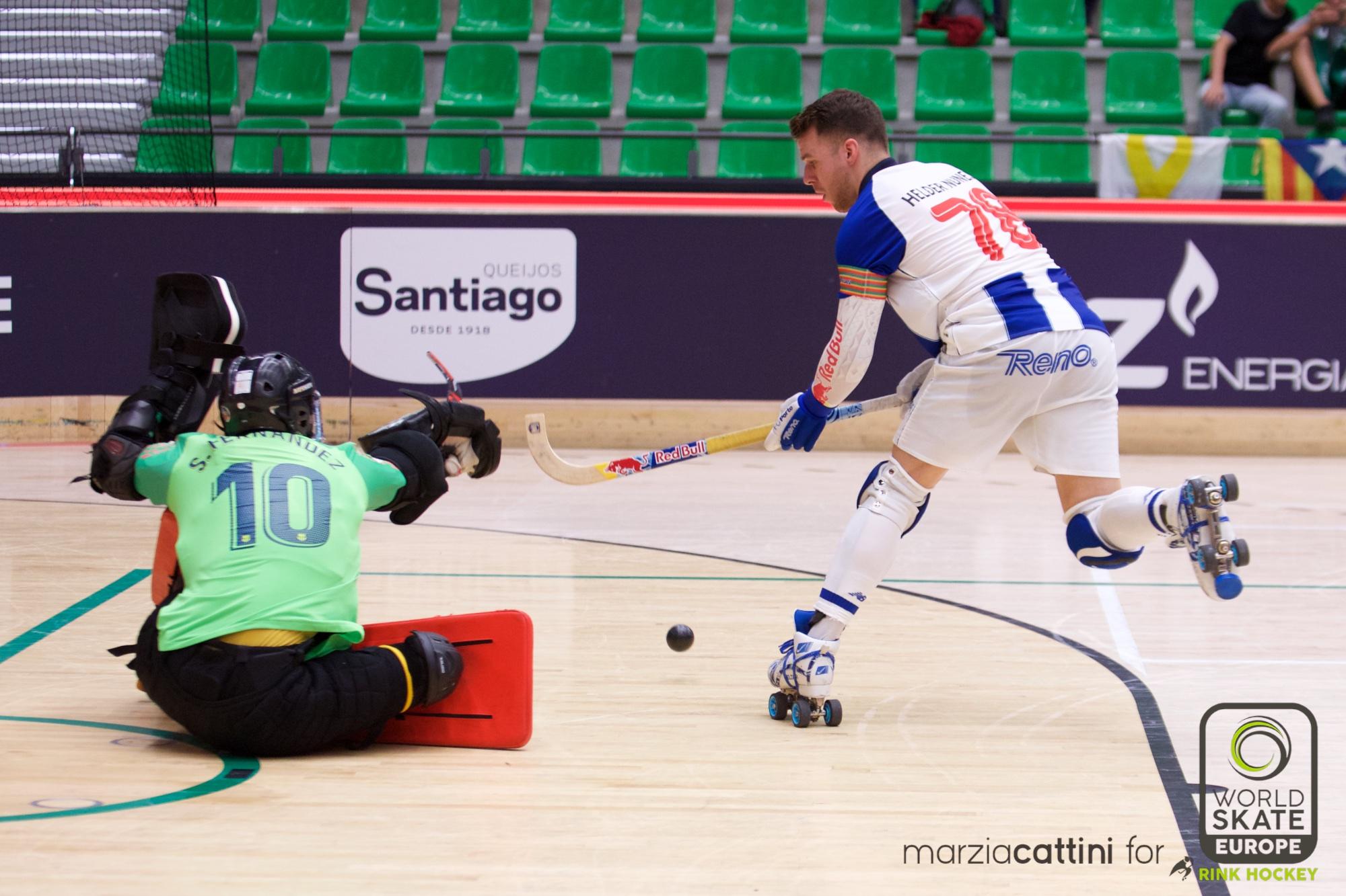 MarziaCattini19-05-11-Barcelona-Porto16