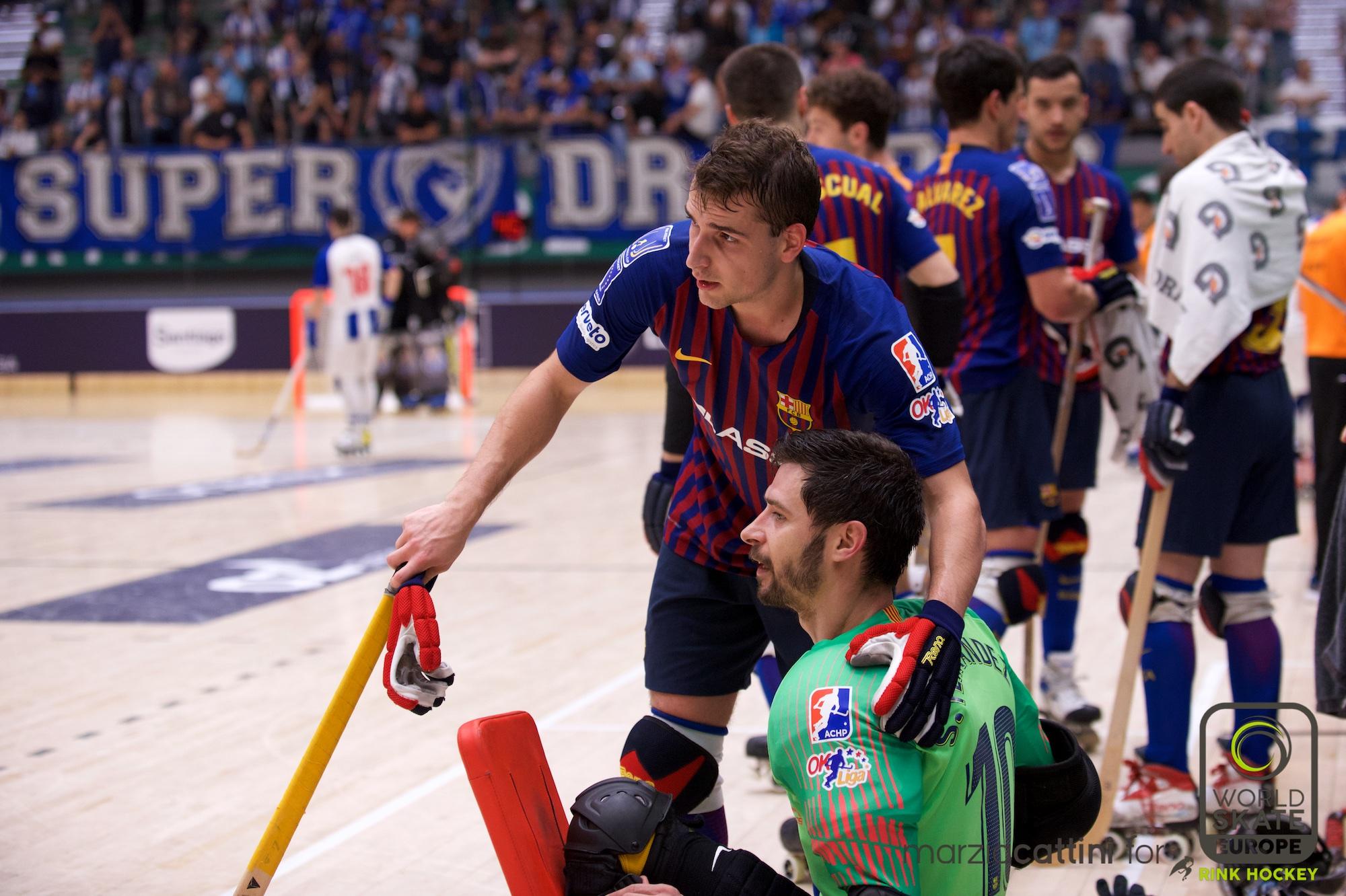 MarziaCattini19-05-11-Barcelona-Porto19