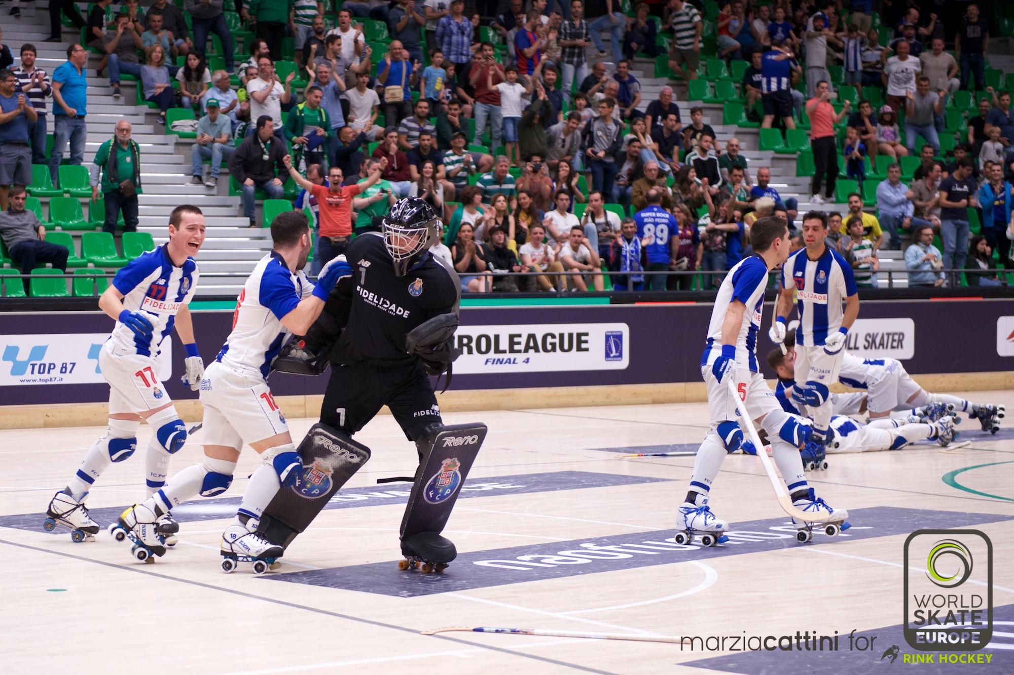 MarziaCattini19-05-11-Barcelona-Porto20