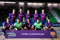MarziaCattini19-05-11-Barcelona-Porto01