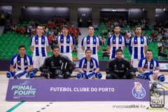 MarziaCattini19-05-11-Barcelona-Porto02