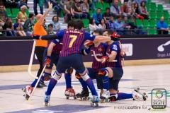 MarziaCattini19-05-11-Barcelona-Porto04