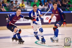 MarziaCattini19-05-11-Barcelona-Porto12