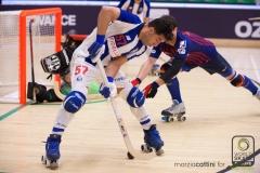 MarziaCattini19-05-11-Barcelona-Porto17
