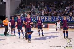 MarziaCattini19-05-11-Barcelona-Porto21