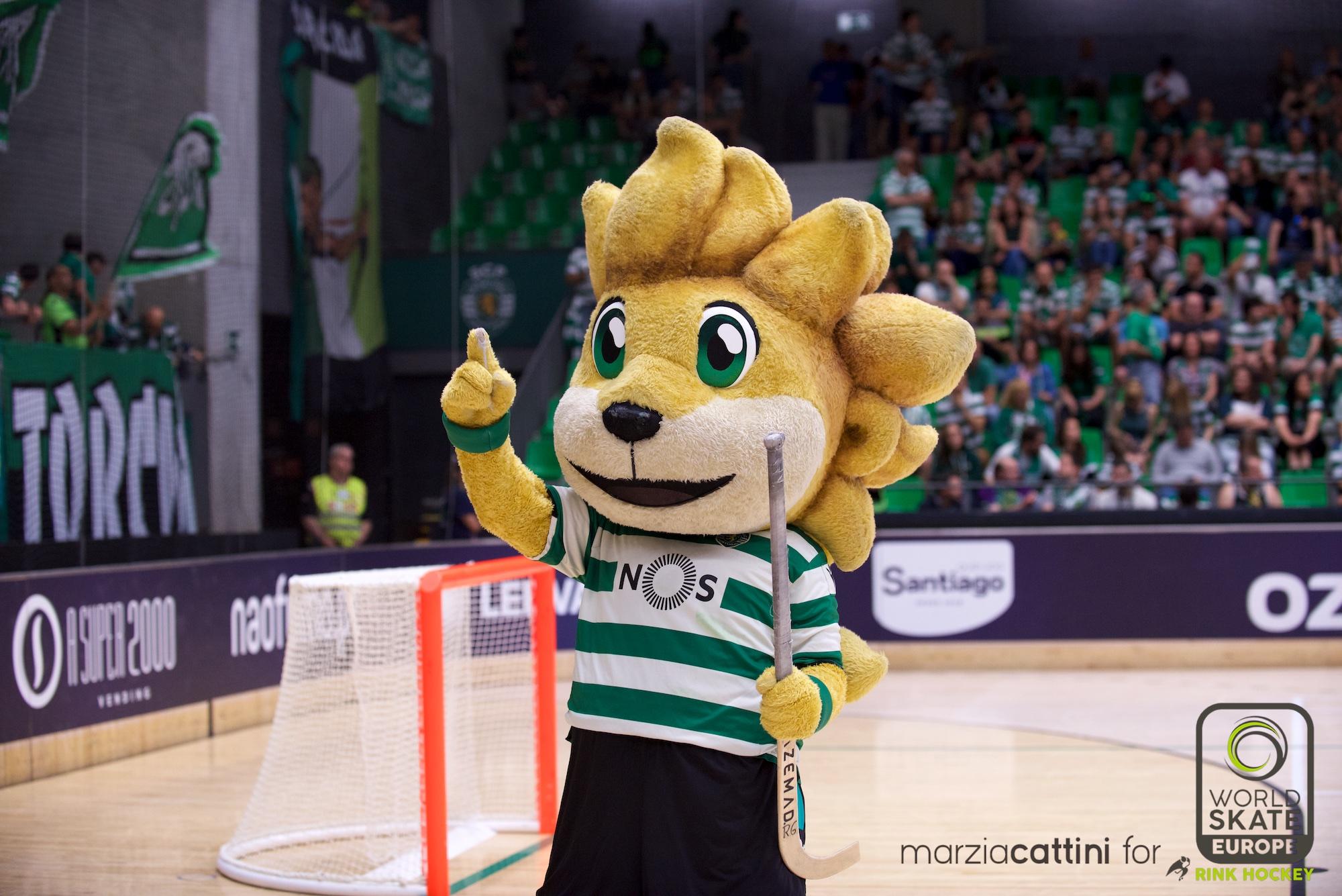 MarziaCattini19-05-12-Porto-Sporting01