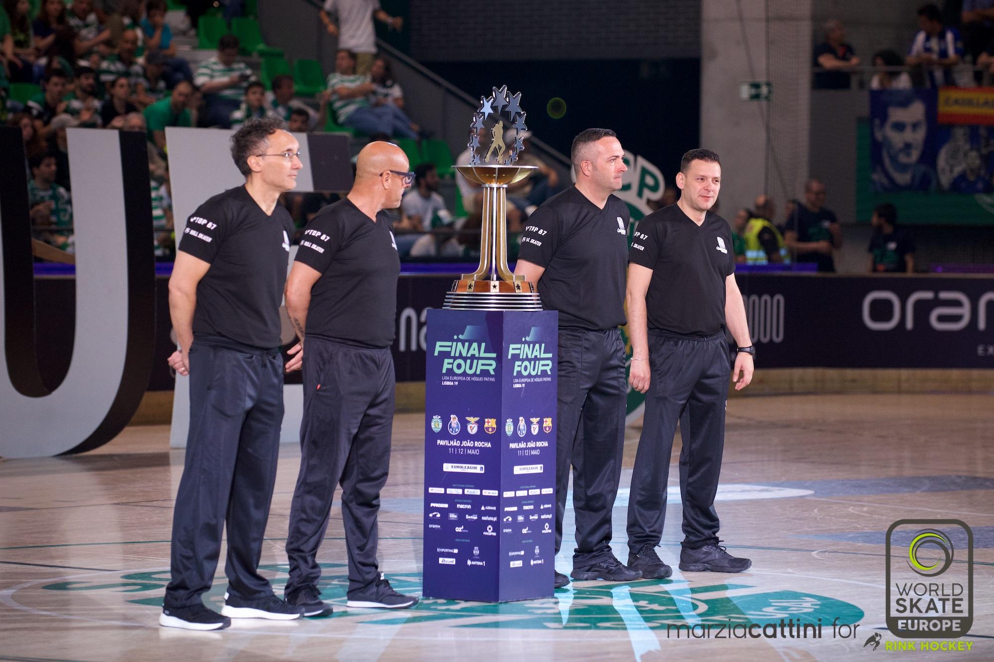 MarziaCattini19-05-12-Porto-Sporting02