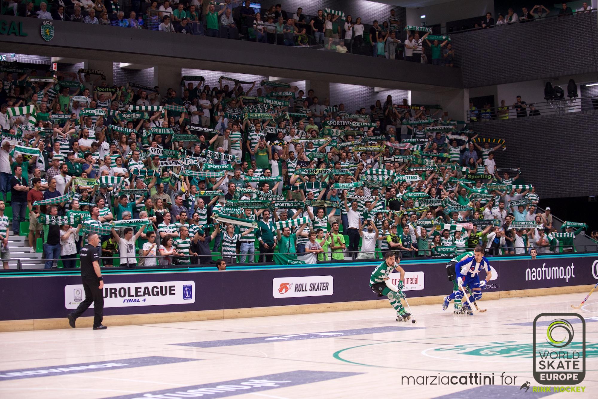 MarziaCattini19-05-12-Porto-Sporting05