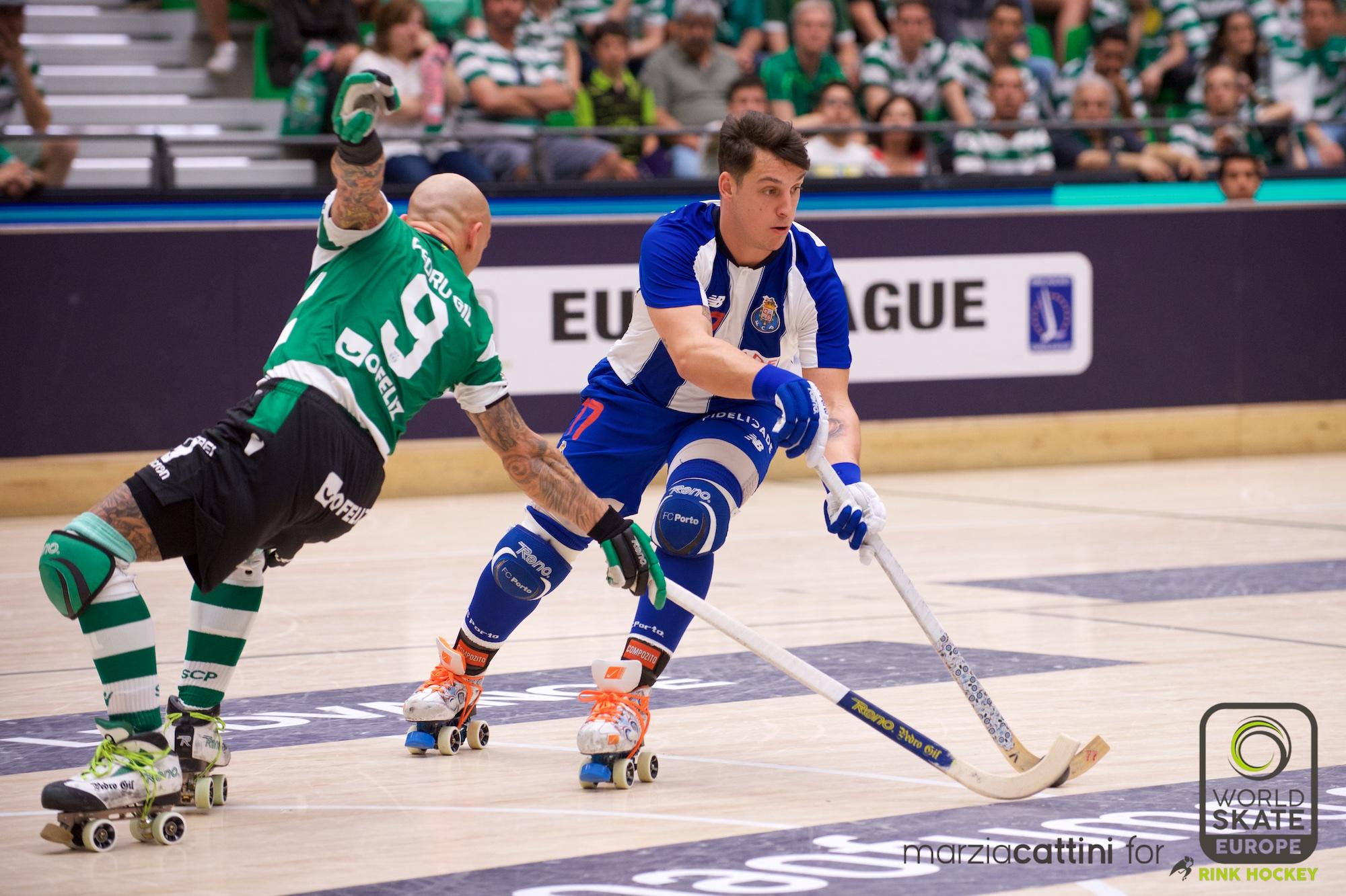 MarziaCattini19-05-12-Porto-Sporting06