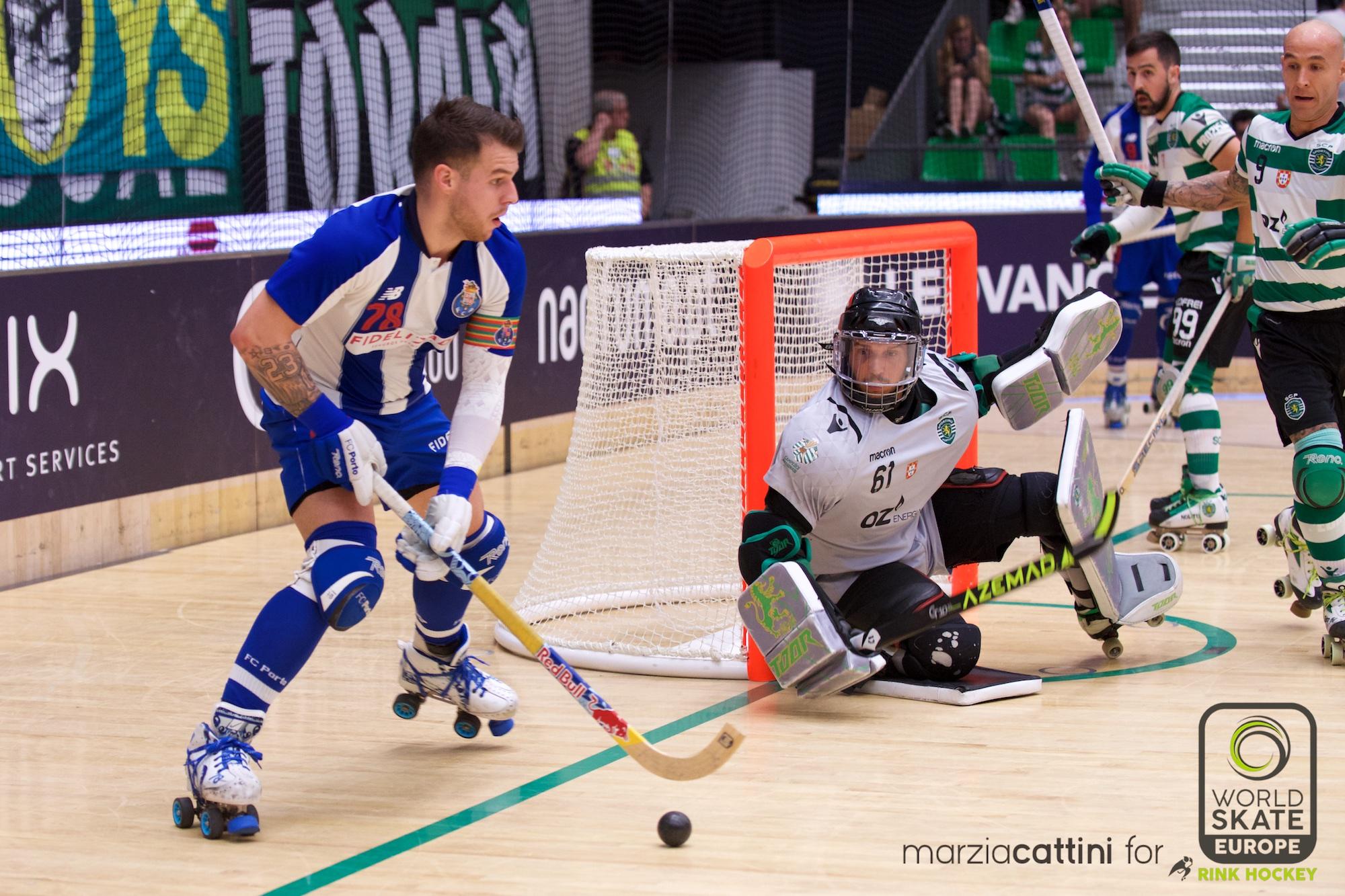 MarziaCattini19-05-12-Porto-Sporting07