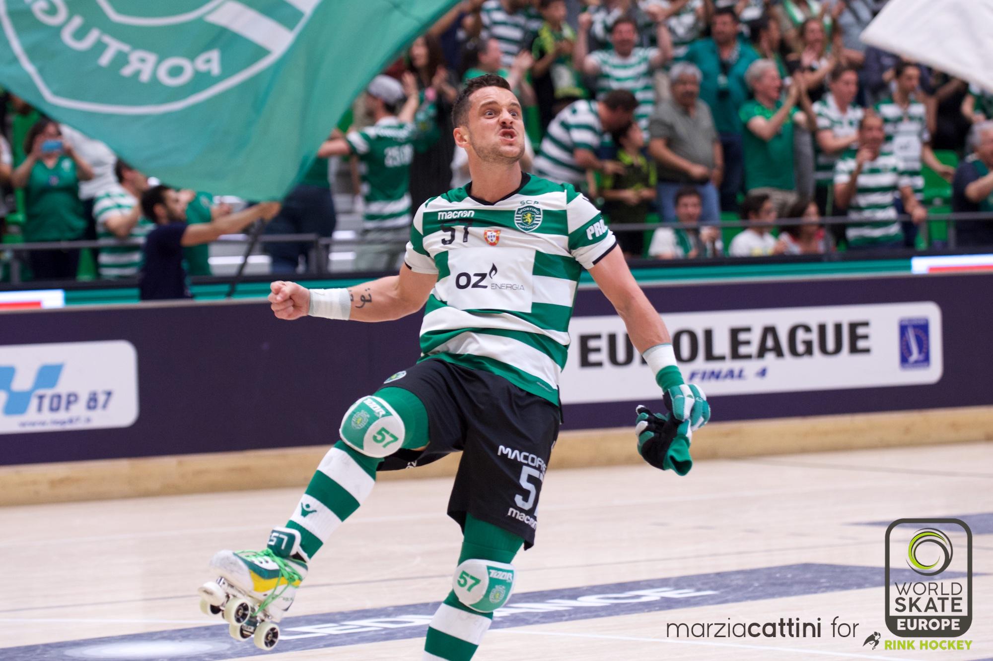 MarziaCattini19-05-12-Porto-Sporting08