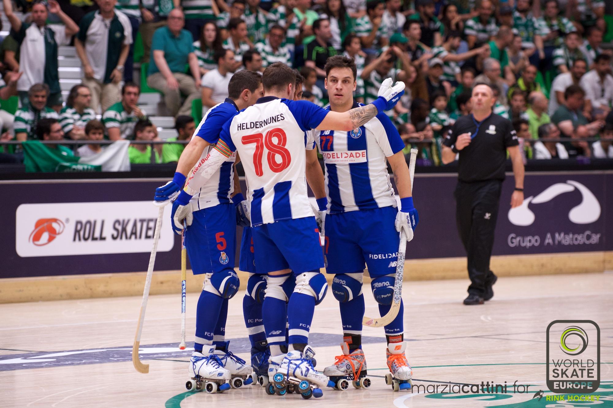 MarziaCattini19-05-12-Porto-Sporting09