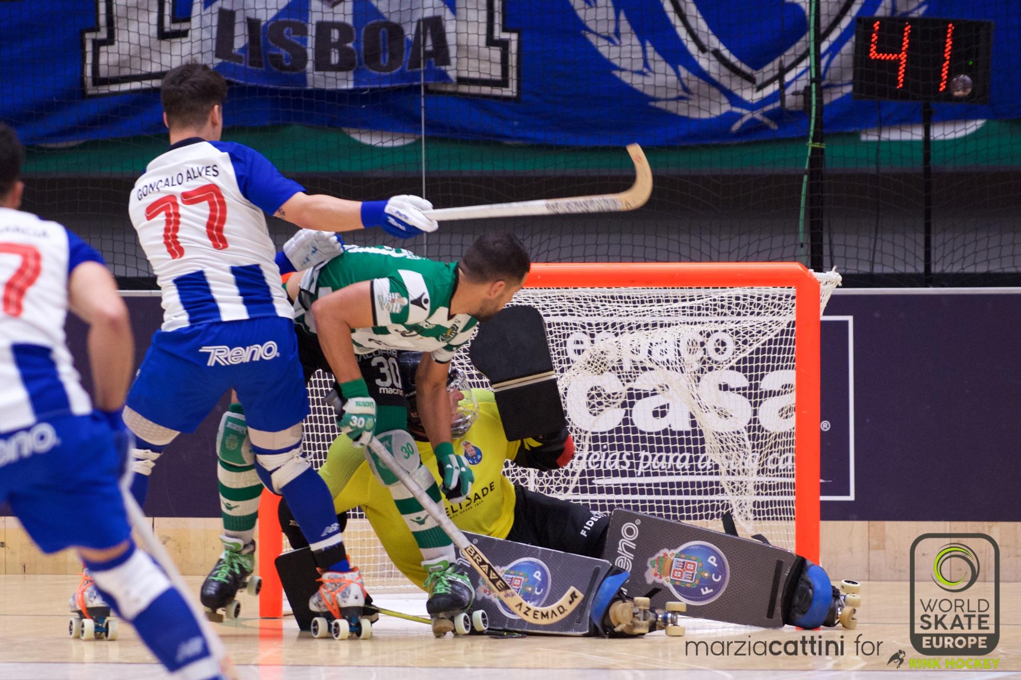 MarziaCattini19-05-12-Porto-Sporting11