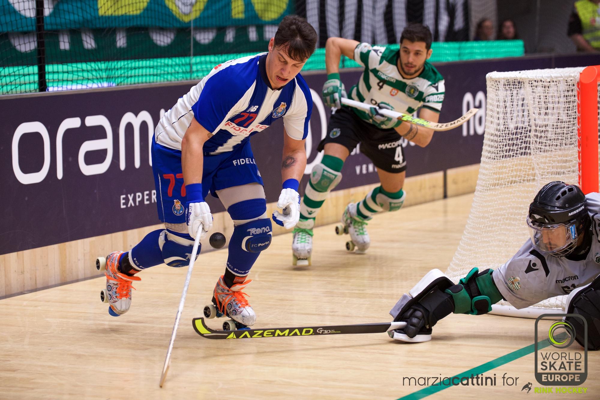 MarziaCattini19-05-12-Porto-Sporting12