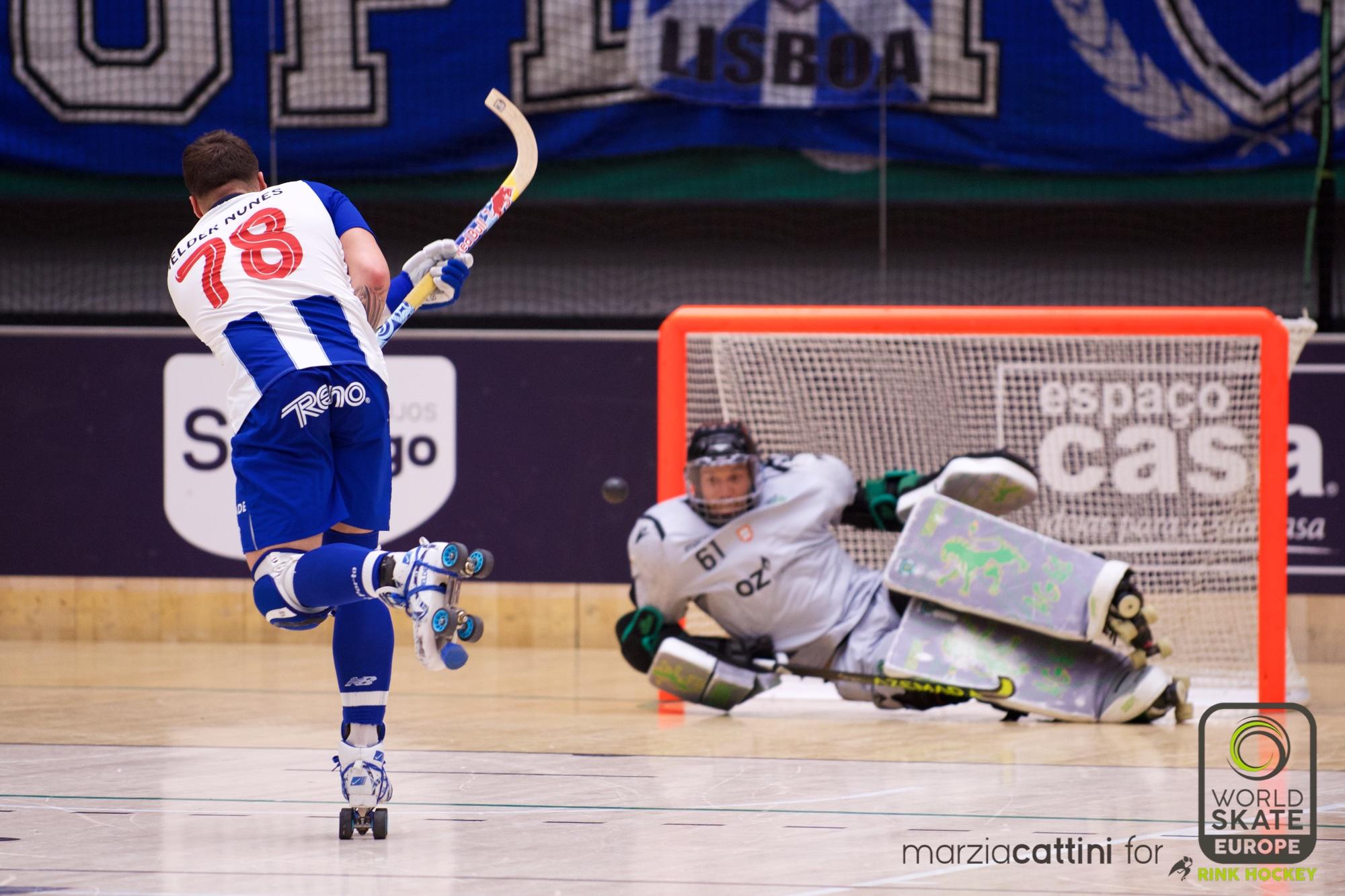 MarziaCattini19-05-12-Porto-Sporting16