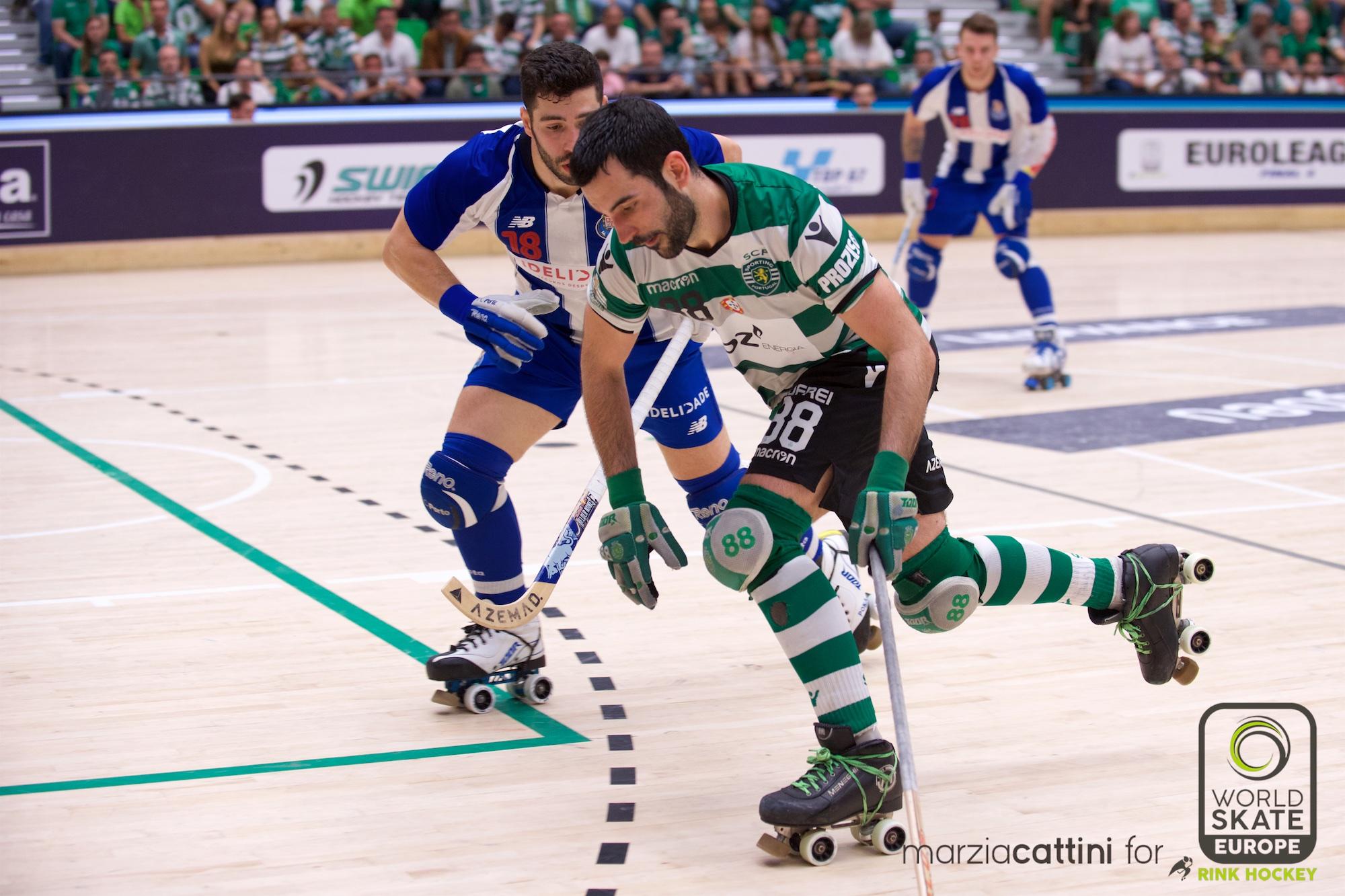 MarziaCattini19-05-12-Porto-Sporting20