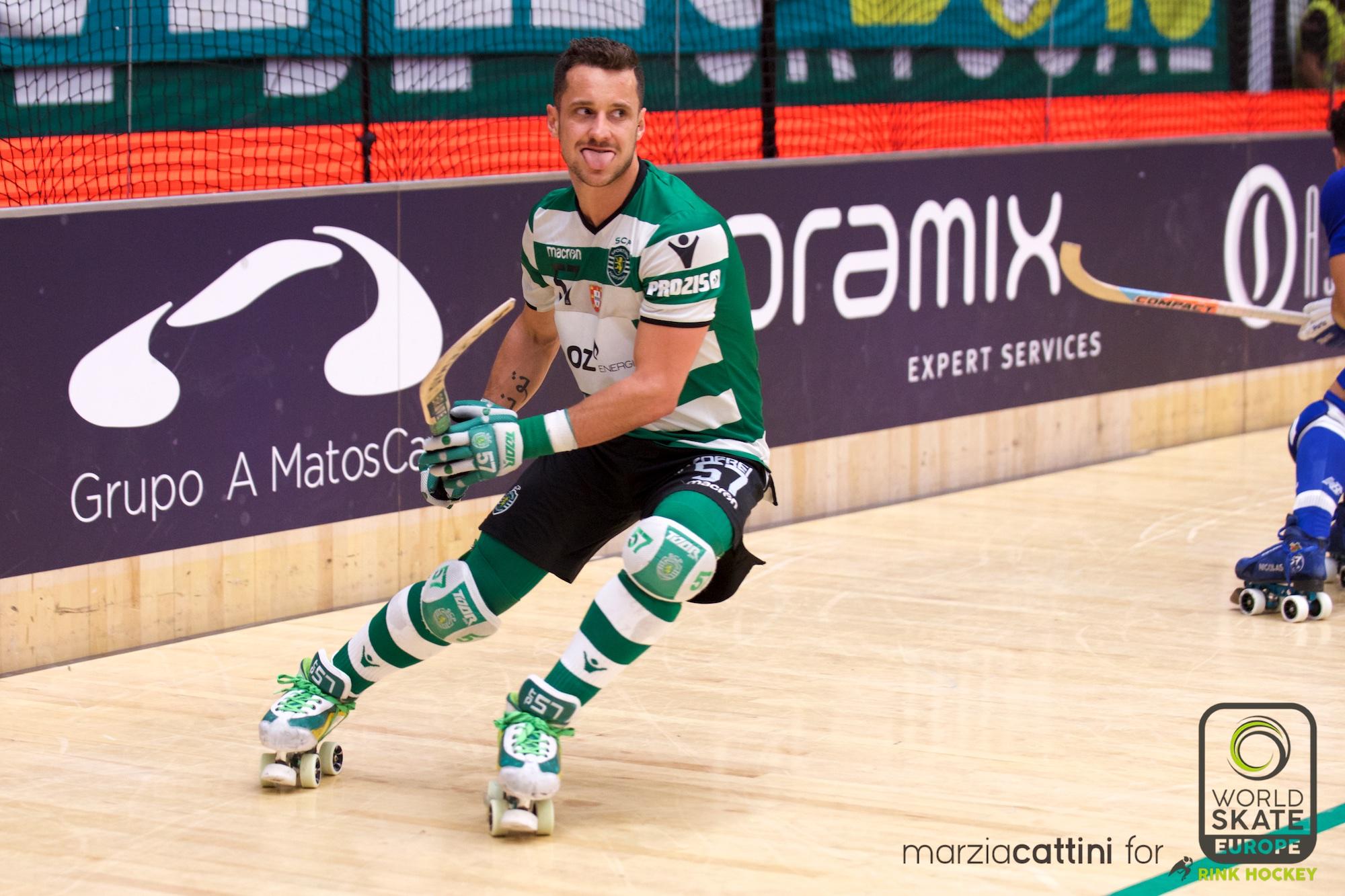 MarziaCattini19-05-12-Porto-Sporting21