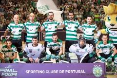 MarziaCattini19-05-12-Porto-Sporting04
