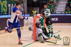 MarziaCattini19-05-12-Porto-Sporting10