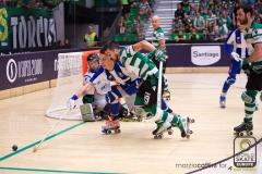 MarziaCattini19-05-12-Porto-Sporting13