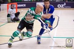 MarziaCattini19-05-12-Porto-Sporting14