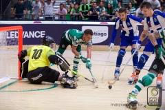 MarziaCattini19-05-12-Porto-Sporting17