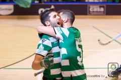 MarziaCattini19-05-12-Porto-Sporting18