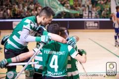 MarziaCattini19-05-12-Porto-Sporting19