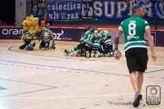 MarziaCattini19-05-12-Porto-Sporting23