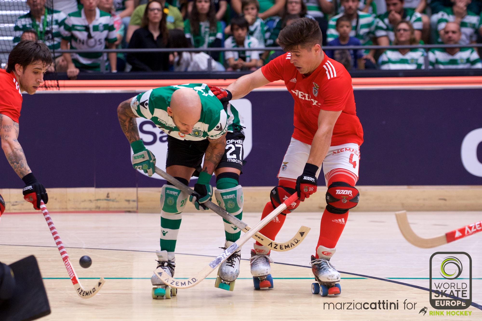 MarziaCattini19-05-11-Sporting-Benfica03