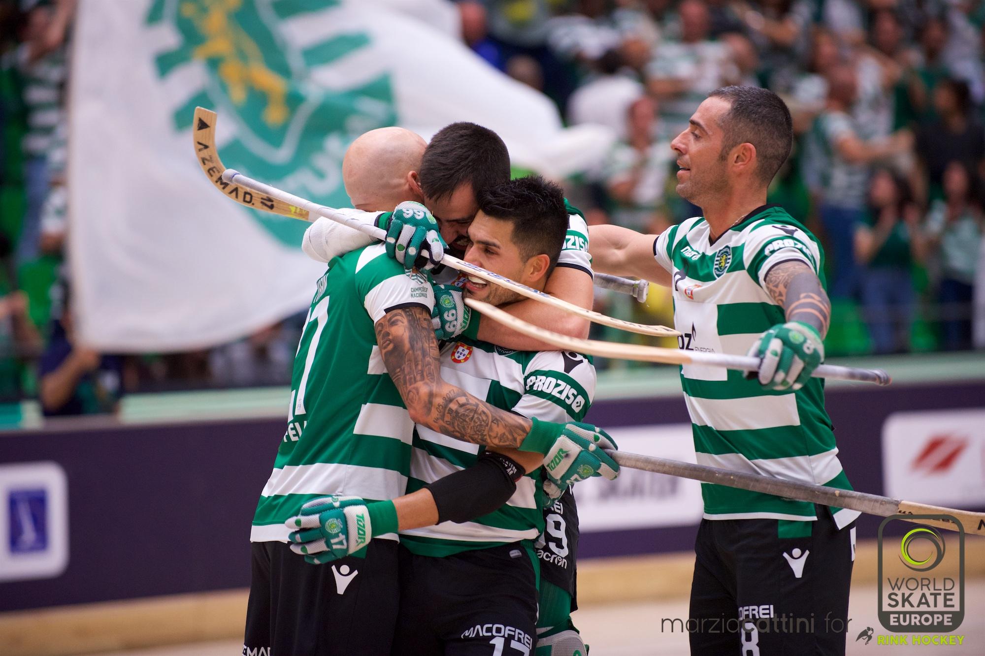 MarziaCattini19-05-11-Sporting-Benfica07