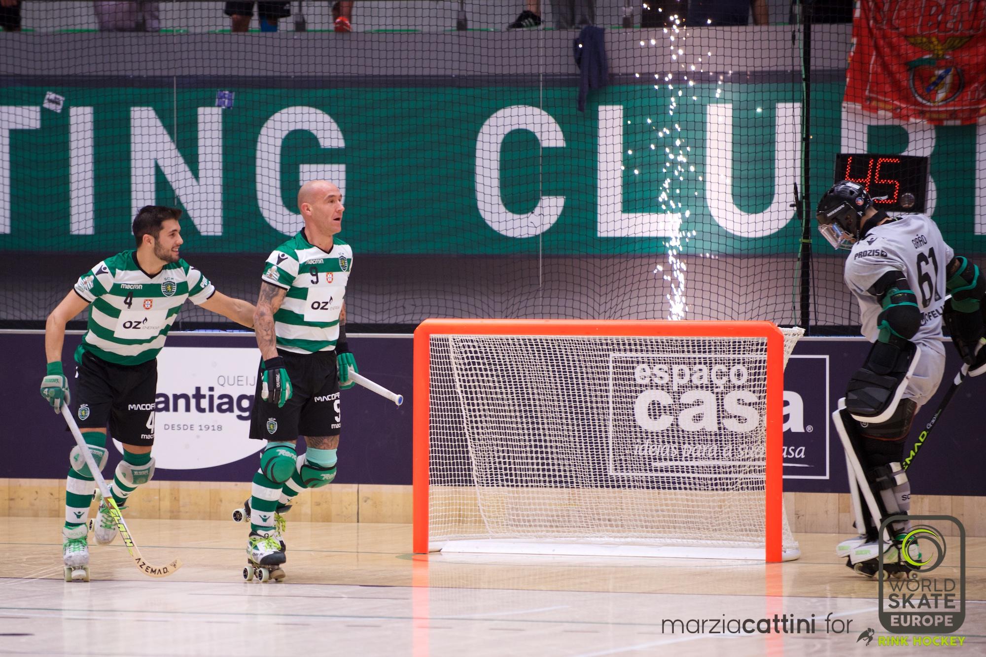 MarziaCattini19-05-11-Sporting-Benfica16