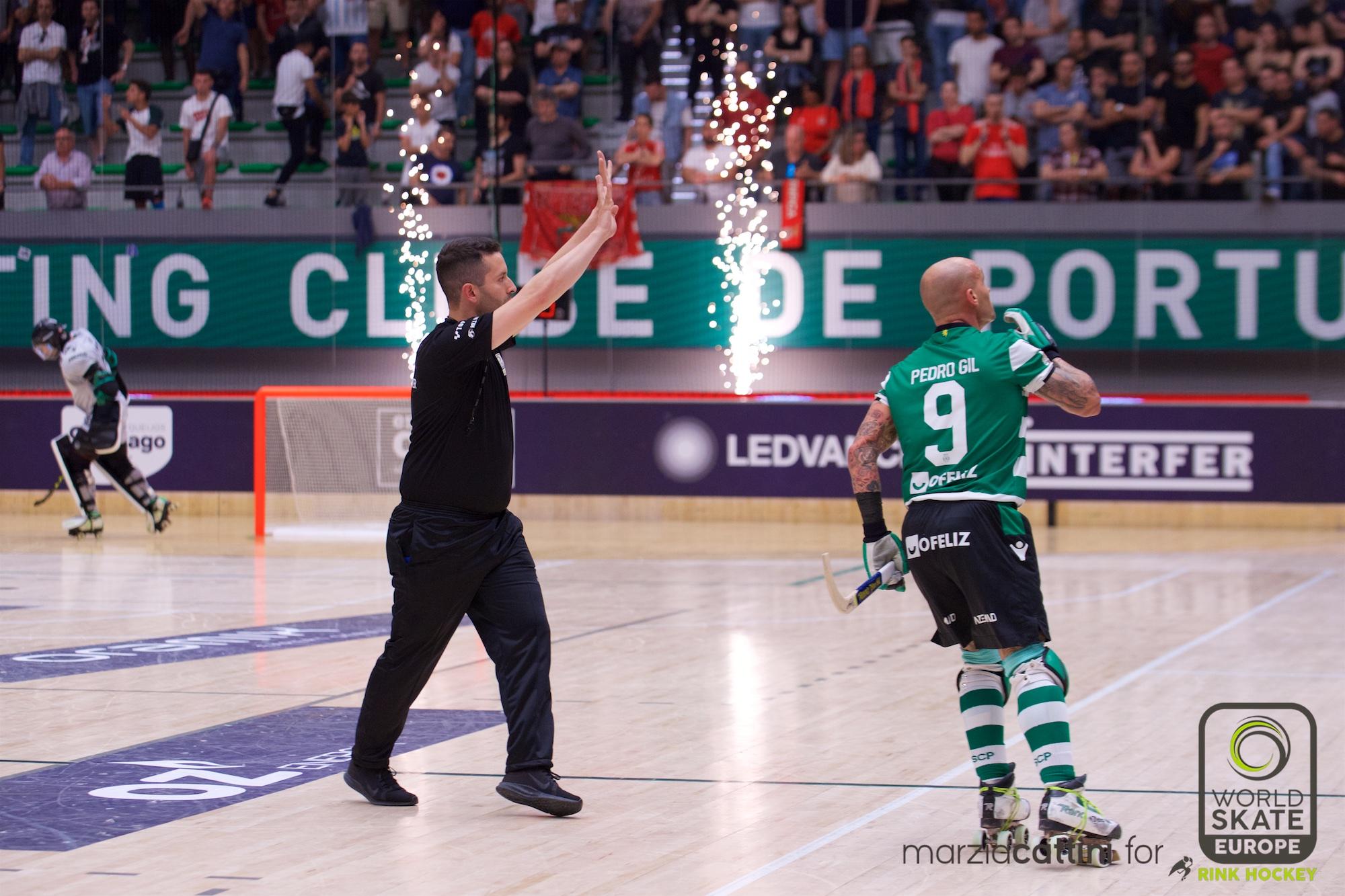 MarziaCattini19-05-11-Sporting-Benfica17