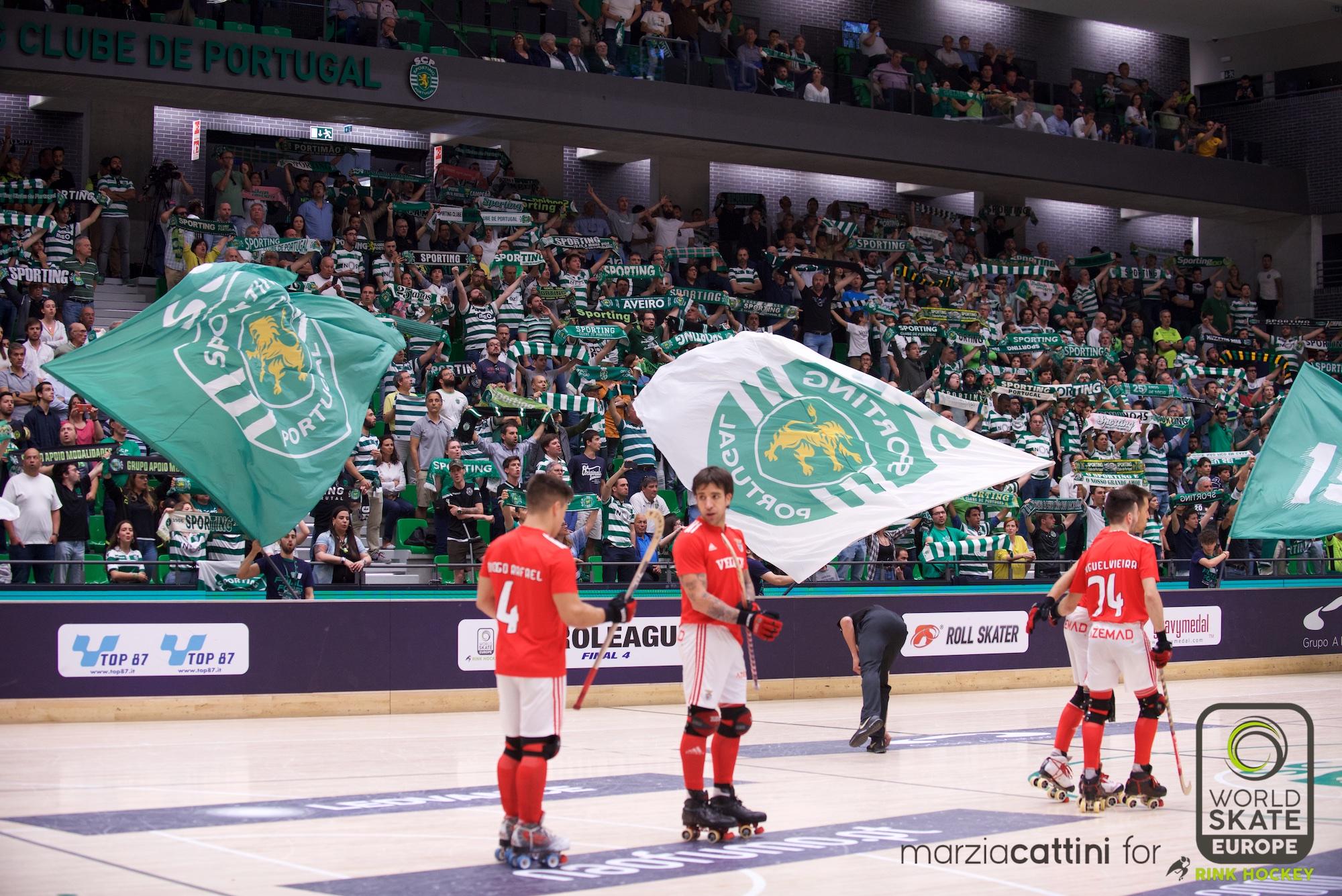 MarziaCattini19-05-11-Sporting-Benfica20