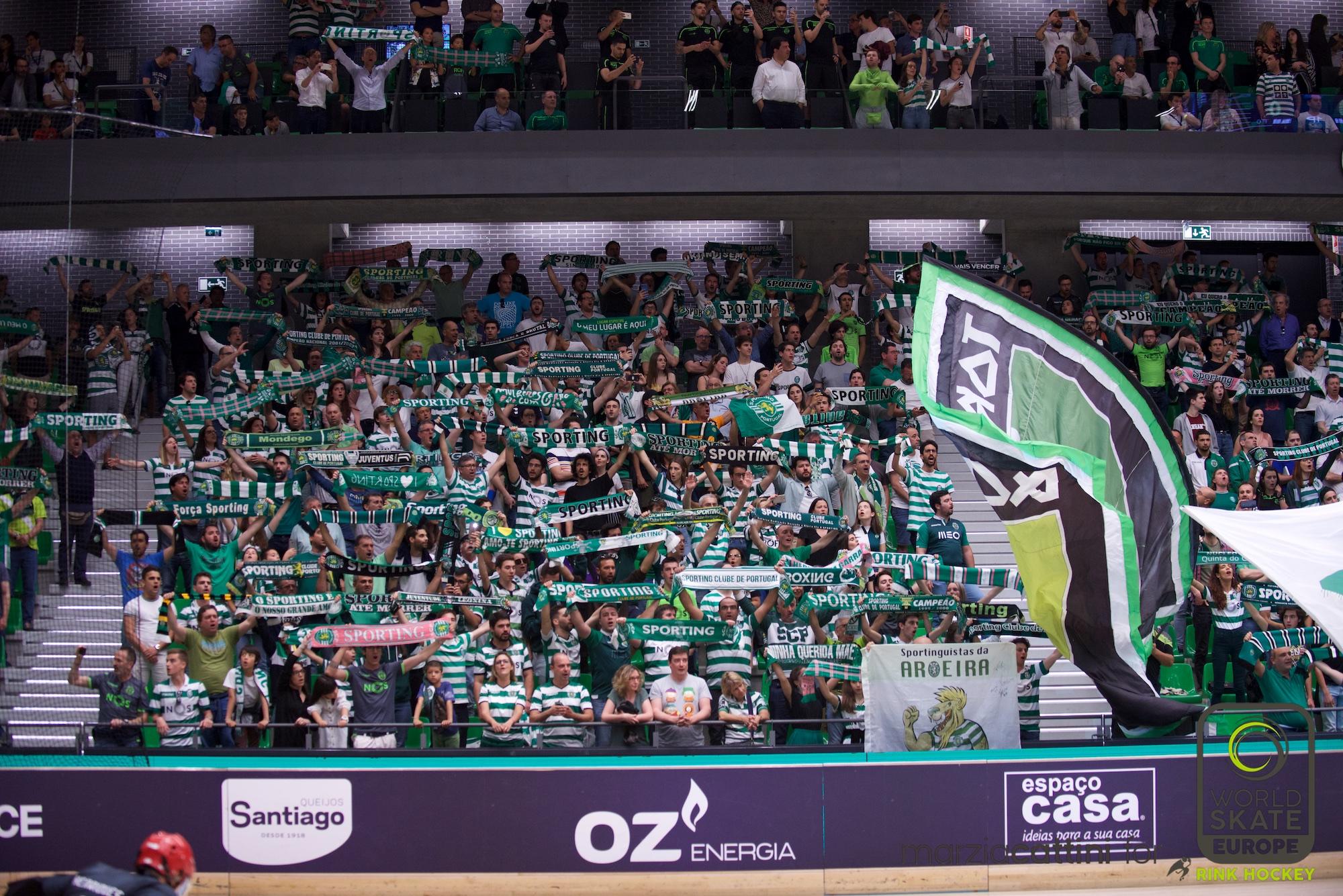 MarziaCattini19-05-11-Sporting-Benfica21
