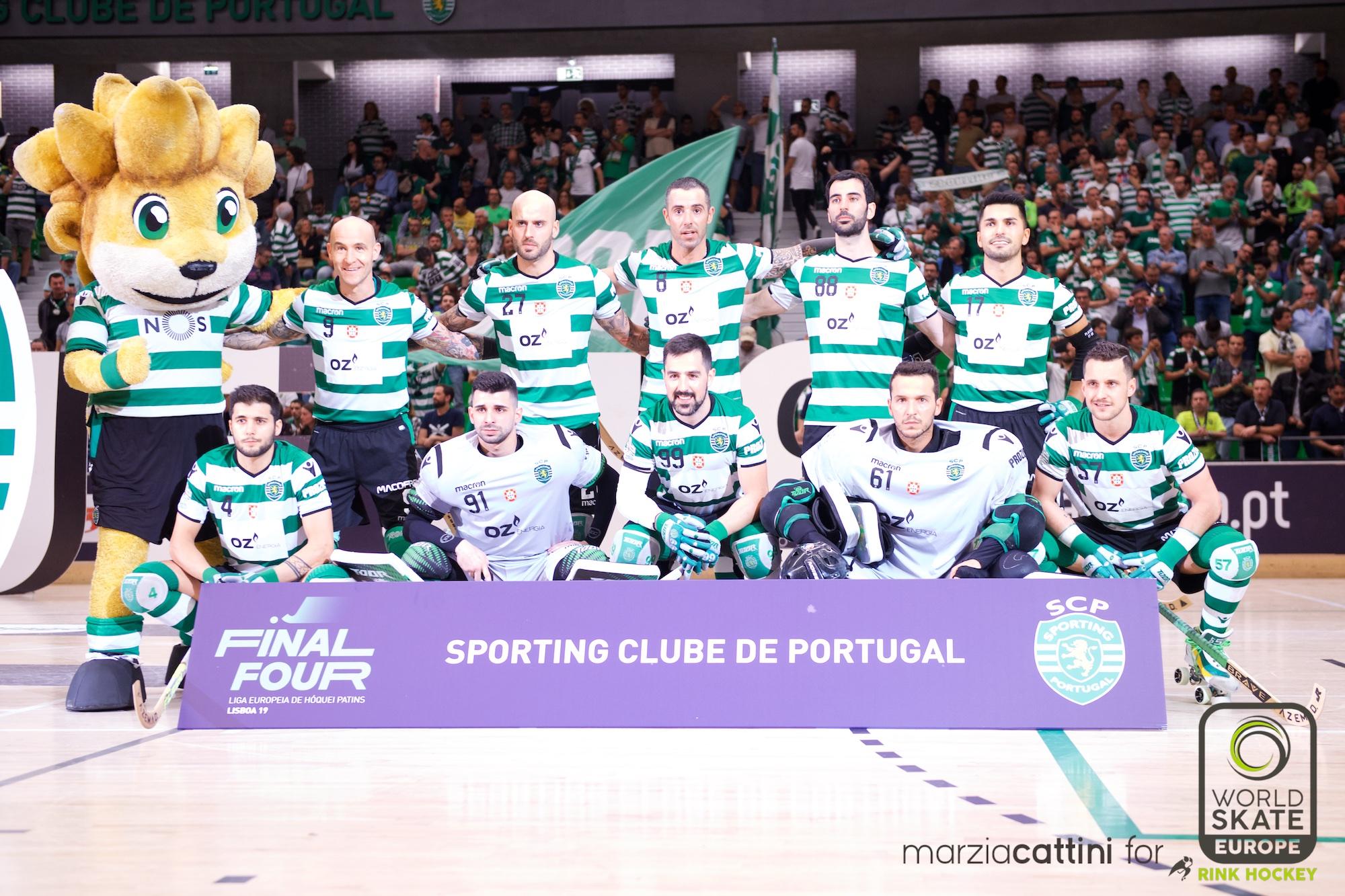 MarziaCattini19-05-11-Sporting-Benfica23