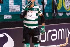 MarziaCattini19-05-11-Sporting-Benfica01