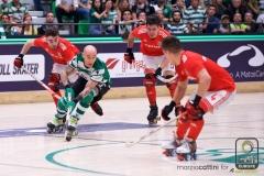MarziaCattini19-05-11-Sporting-Benfica04