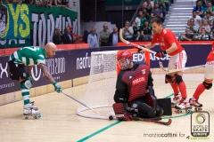 MarziaCattini19-05-11-Sporting-Benfica06