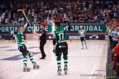 MarziaCattini19-05-11-Sporting-Benfica09