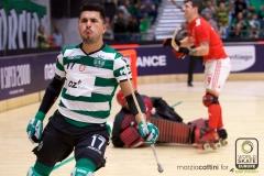 MarziaCattini19-05-11-Sporting-Benfica10
