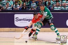 MarziaCattini19-05-11-Sporting-Benfica12