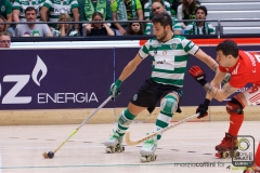 MarziaCattini19-05-11-Sporting-Benfica15